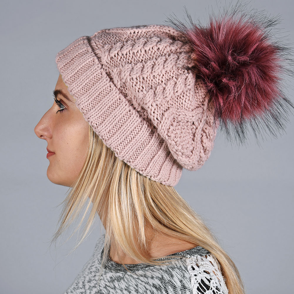 CP-01546-VF10-bonnet-grosse-maille-rose