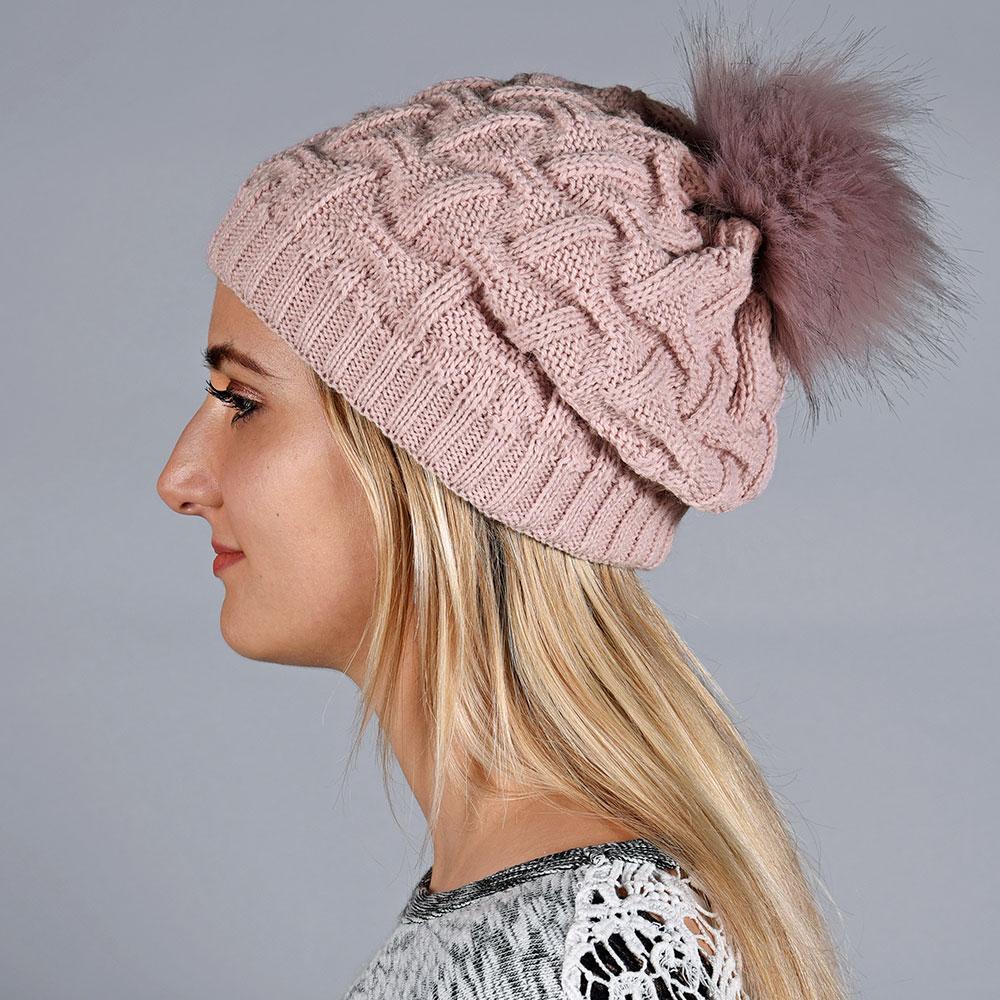 CP-01550-VF10-bonnet-maille-epaisse-rose