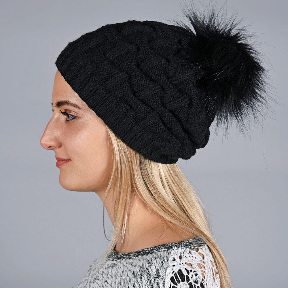 CP-01552-VF10-bonnet-epis-hiver-noir