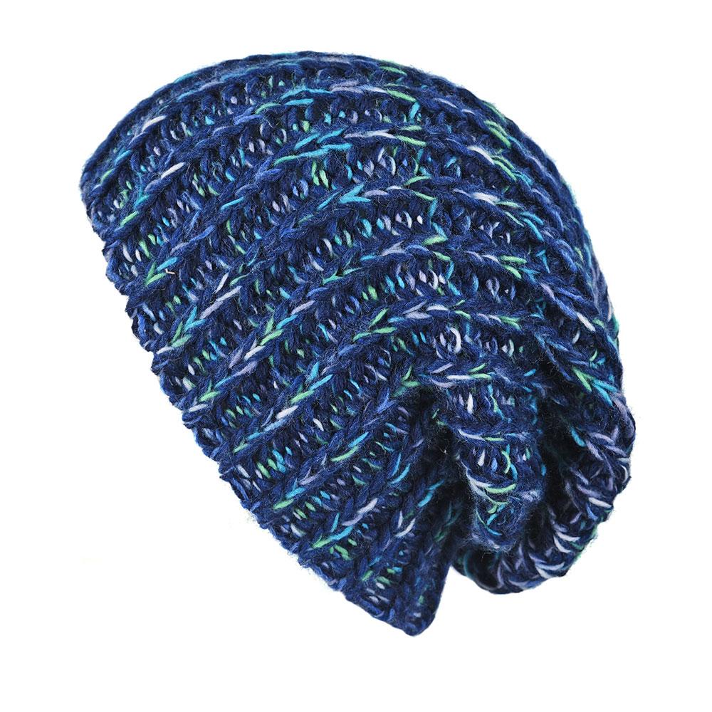 CP-01558-F10-P-bonnet-femme-loose-bleu
