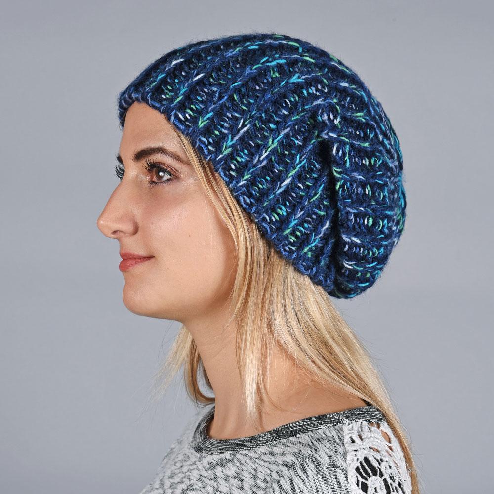 CP-01558-VF10-bonnet-long-hiver-bleu