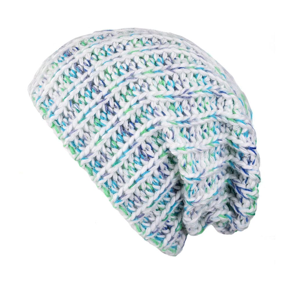 CP-01559-F10-P-bonnet-femme-bleu-ciel