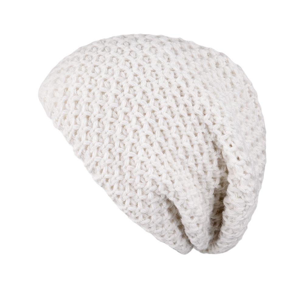 CP-01561-F10-P-bonnet-long-femme-blanc