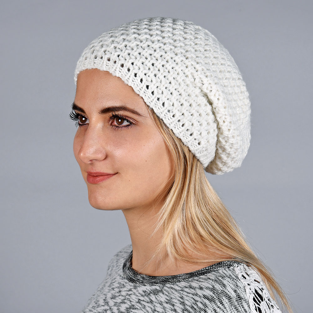 CP-01561-VF10-bonnet-loose-blanc