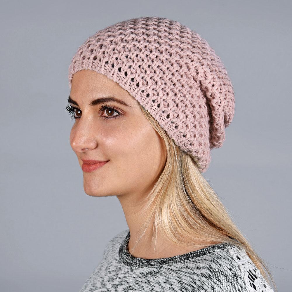CP-01562-VF10-bonnet-long-femme-rose