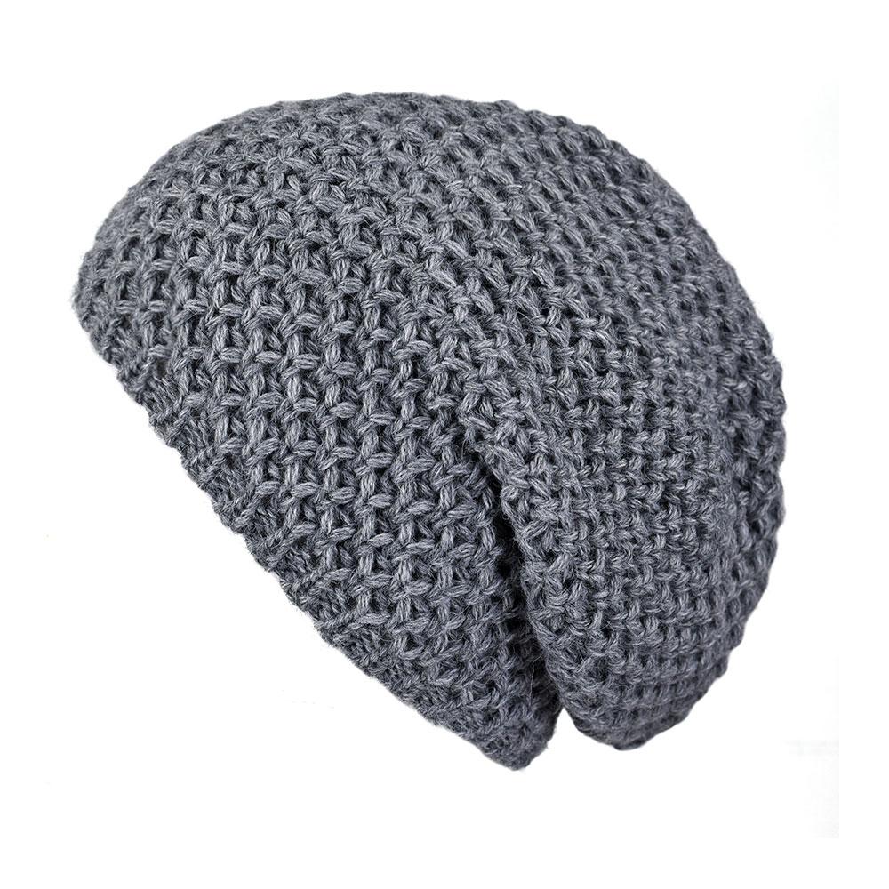 CP-01564-F10-P-bonnet-chaud-femme-gris