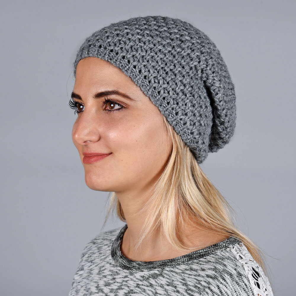 CP-01564-VF10-bonnet-femme-hiver-gris