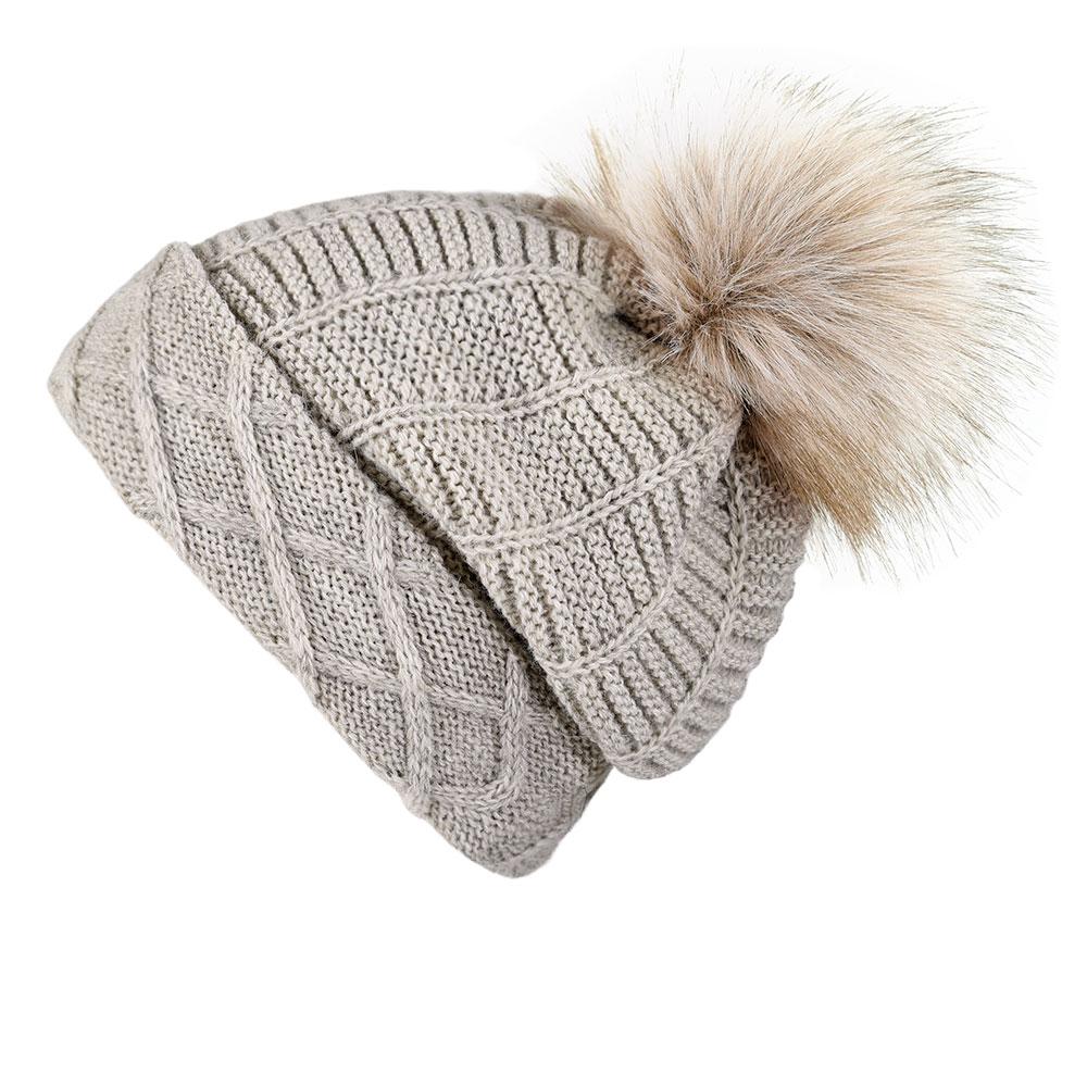 CP-01565-F10-P-bonnet-pompon-beige