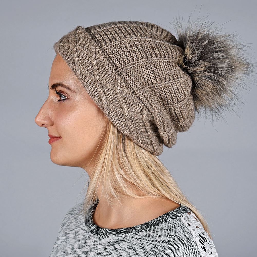 CP-01566-VF10-bonnet-double-taupe