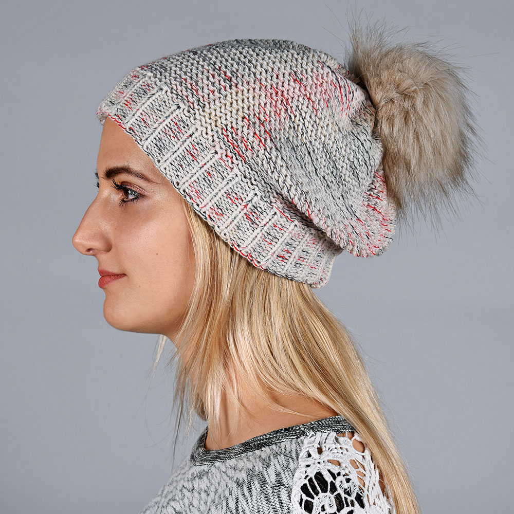 CP-01570-VF10-bonnet-hiver-beige-rose