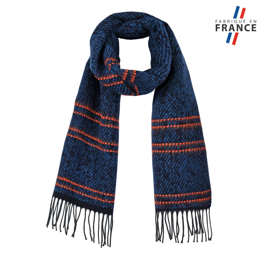 AT-05576-F10-FR-echarpe-hiver-marine-rayures-made-in-france