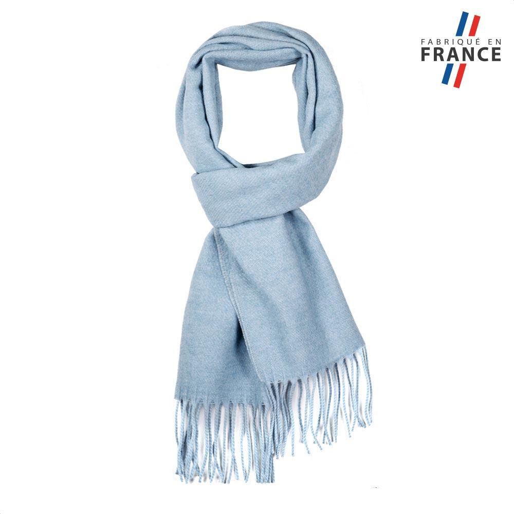AT-05583-F10-FR-echarpe-angora-bleu-ciel