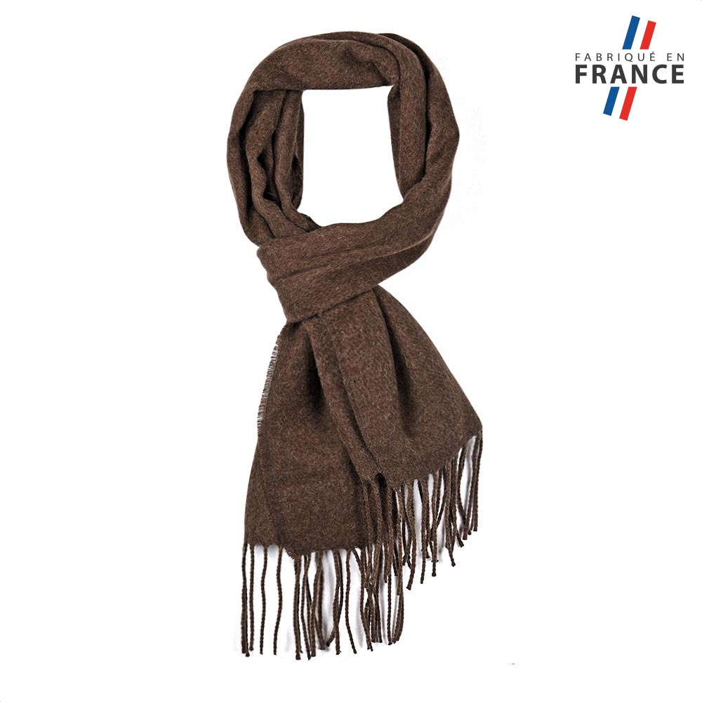 AT-05585-F10-FR-echarpe-chaude-angora-marron