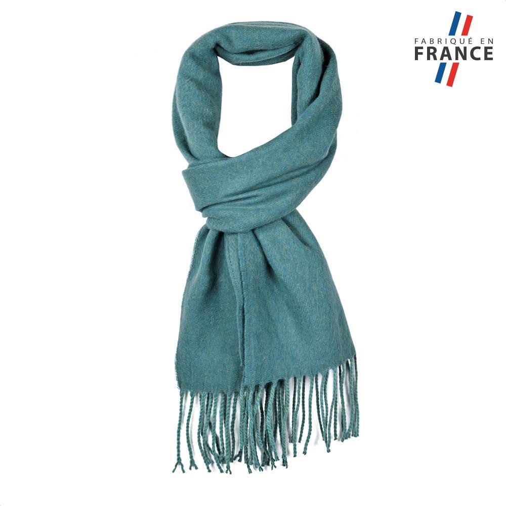 AT-05591-F10-FR-echarpe-laine-angora-bleu-vert