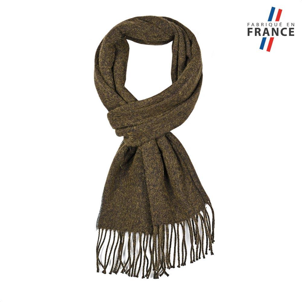 AT-05593-F10-FR-echarpe-laine-angora-marron-kaki