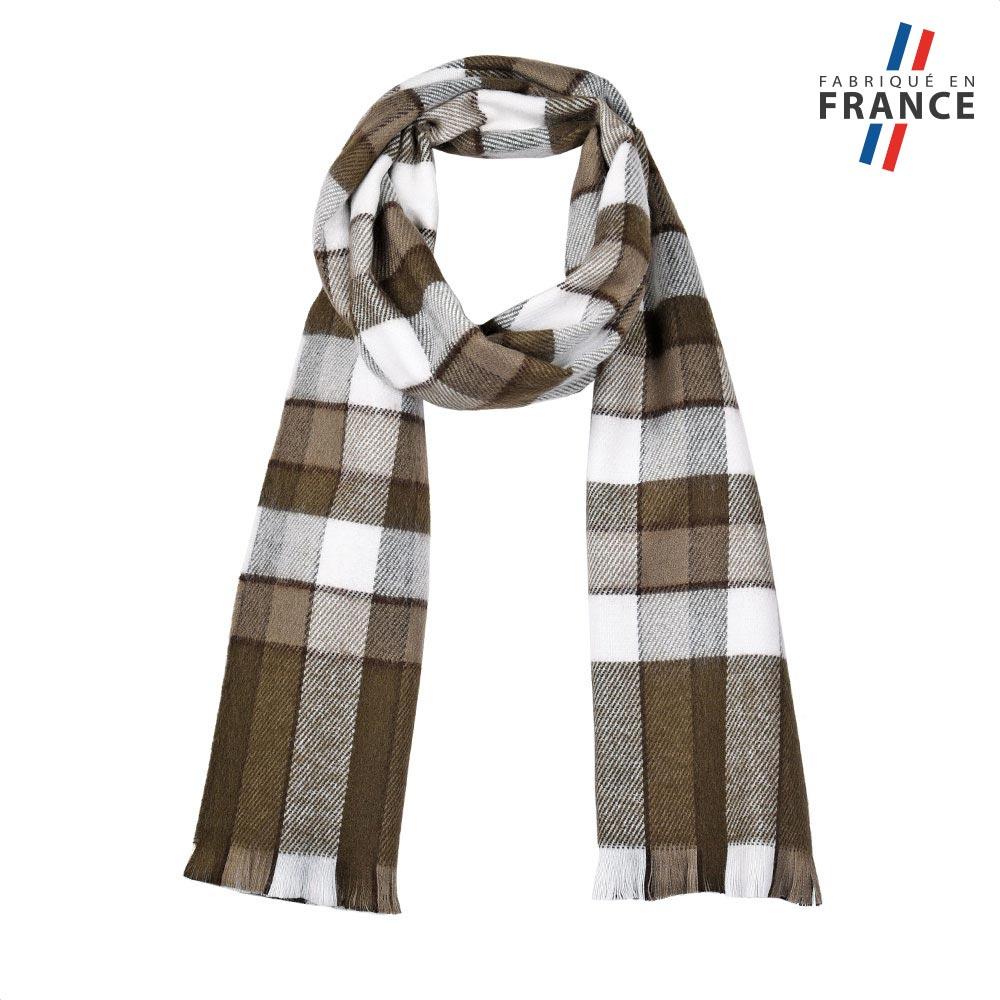 AT-05599-F10-FR-echarpe-carreaux-beige-taupe