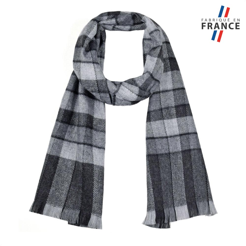 AT-05600-F10-FR-echarpe-tartan-carreaux-grise