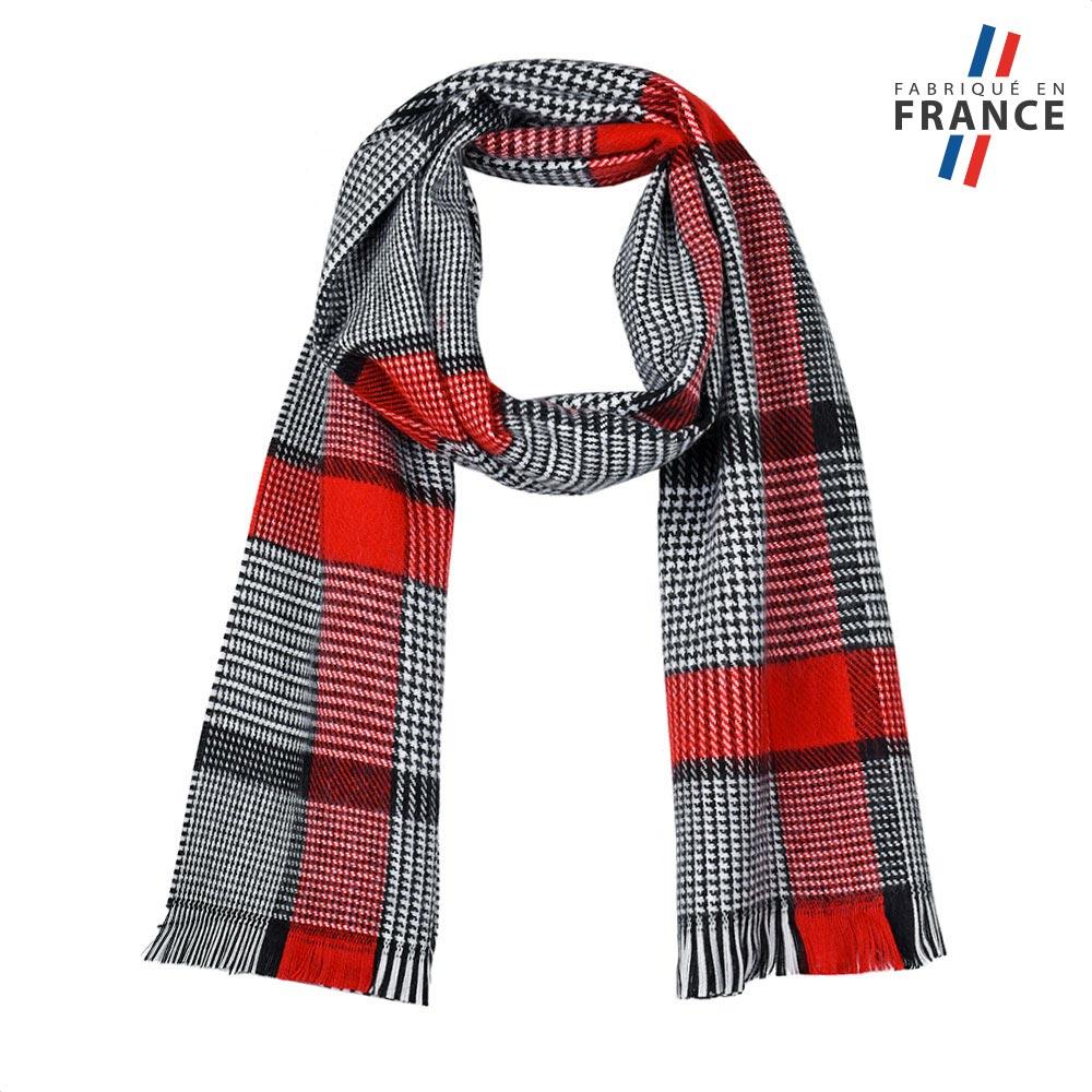 AT-05603-F10-FR-echarpe-pied-de-poule-rouge-noir