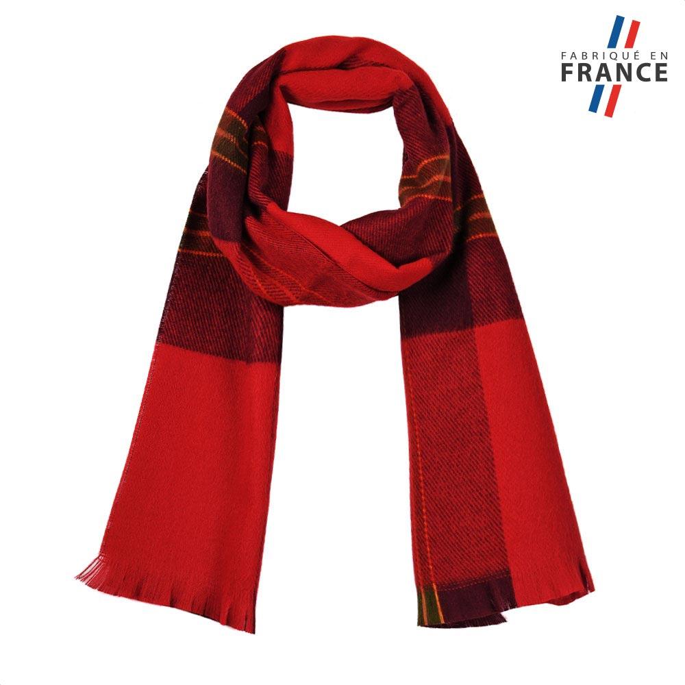 AT-05605-F10-FR-echarpe-hiver-rouge-noire