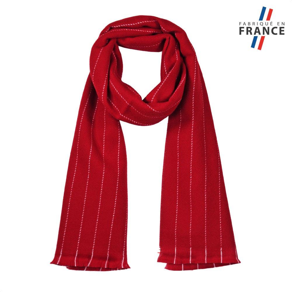AT-05612-F10-FR-echarpe-lignes-rouge-made-in-france