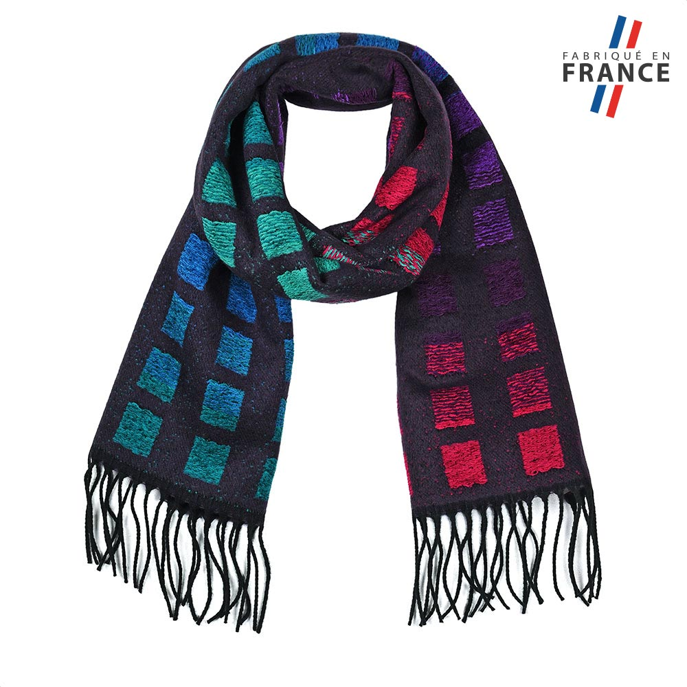 AT-05627-F10-FR-echarpe-carreau-bleu-rouge