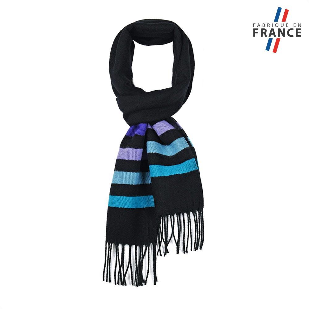 AT-05644-F10-FR-echarpe-rayures-noire-bleue