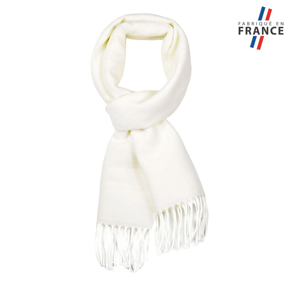 AT-05646-F10-FR-echarpe-laine-blanche-fabrique-en-france