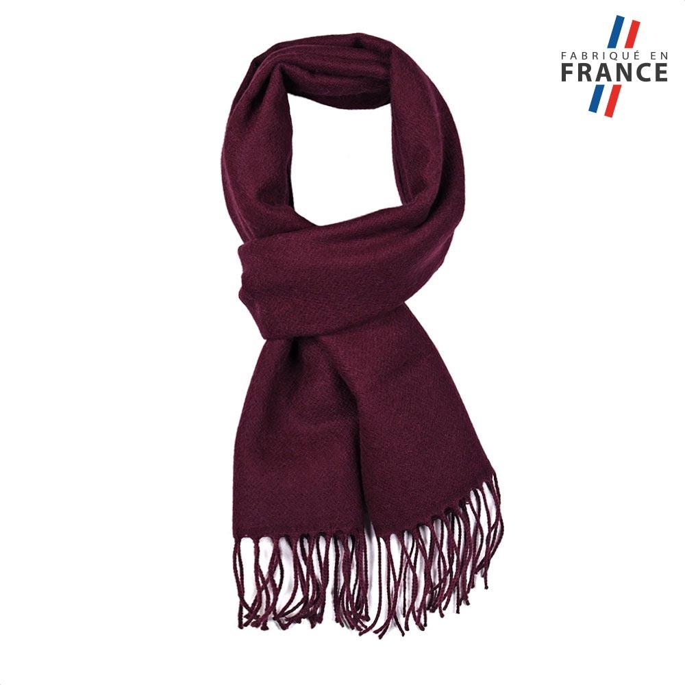 AT-05647-F10-FR-echarpe-franges-lie-de-vin