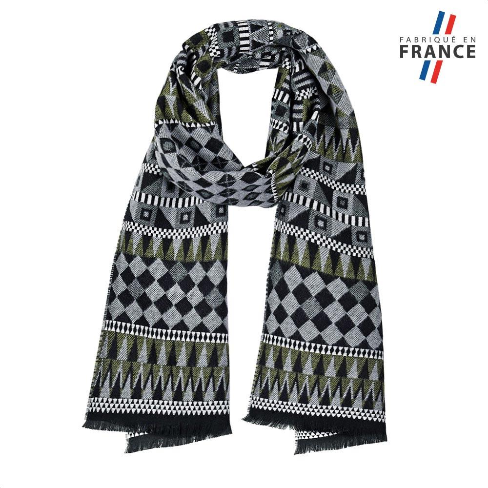 AT-05676-F10-FR-echarpe-gris-noire