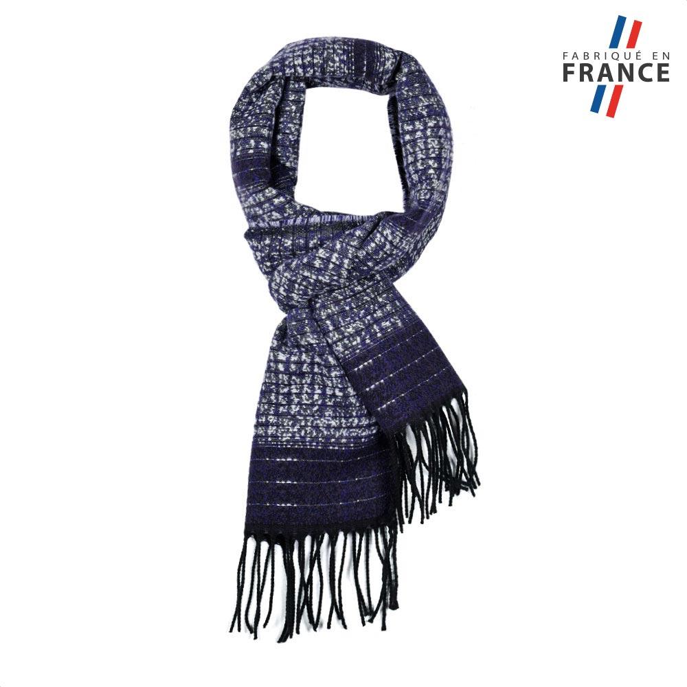 AT-05711-F10-FR-echarpe-franges-violette