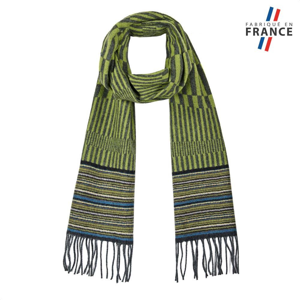 AT-05733-F10-FR-echarpe-franges-certe-fabrication-france