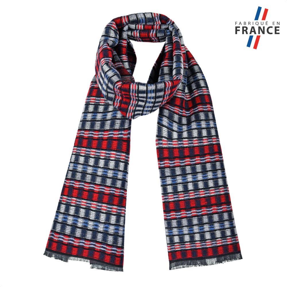 AT-05738-F10-FR-echarpe-rouge-grise-made-in-france