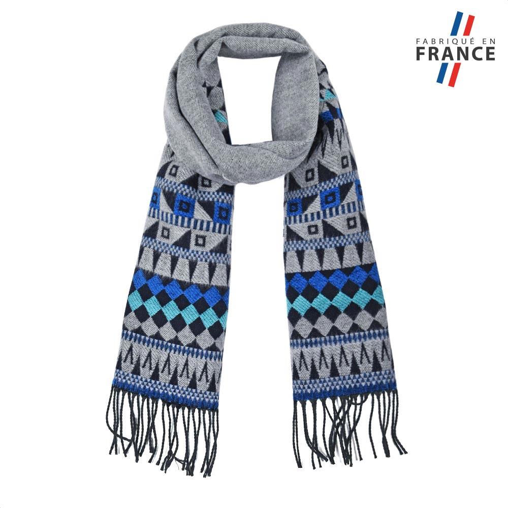 AT-05741-F10-FR-echarpe-grise-motifs-geometriques