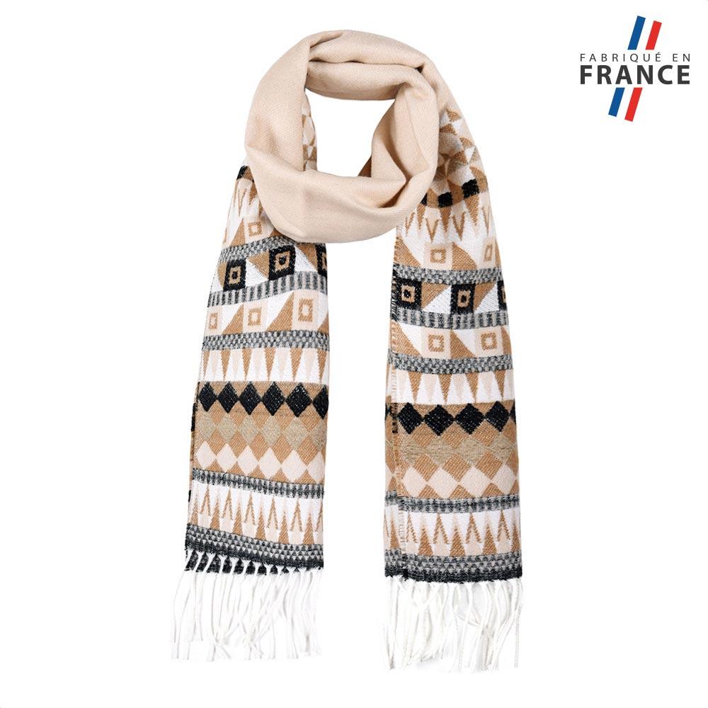 AT-05744-F10-FR-echarpe-beige-creme-mde-in-france