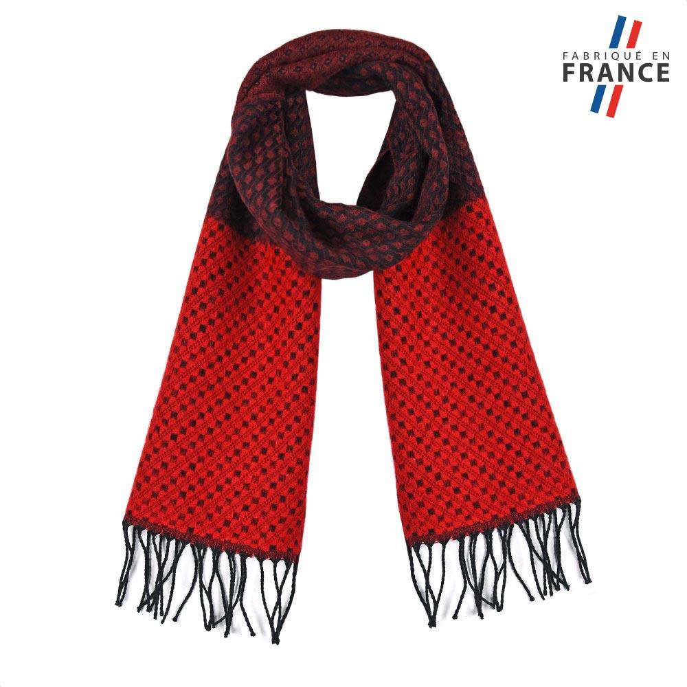 AT-05780-F10-FR-echarpe-rouge-fabriquee-en-france