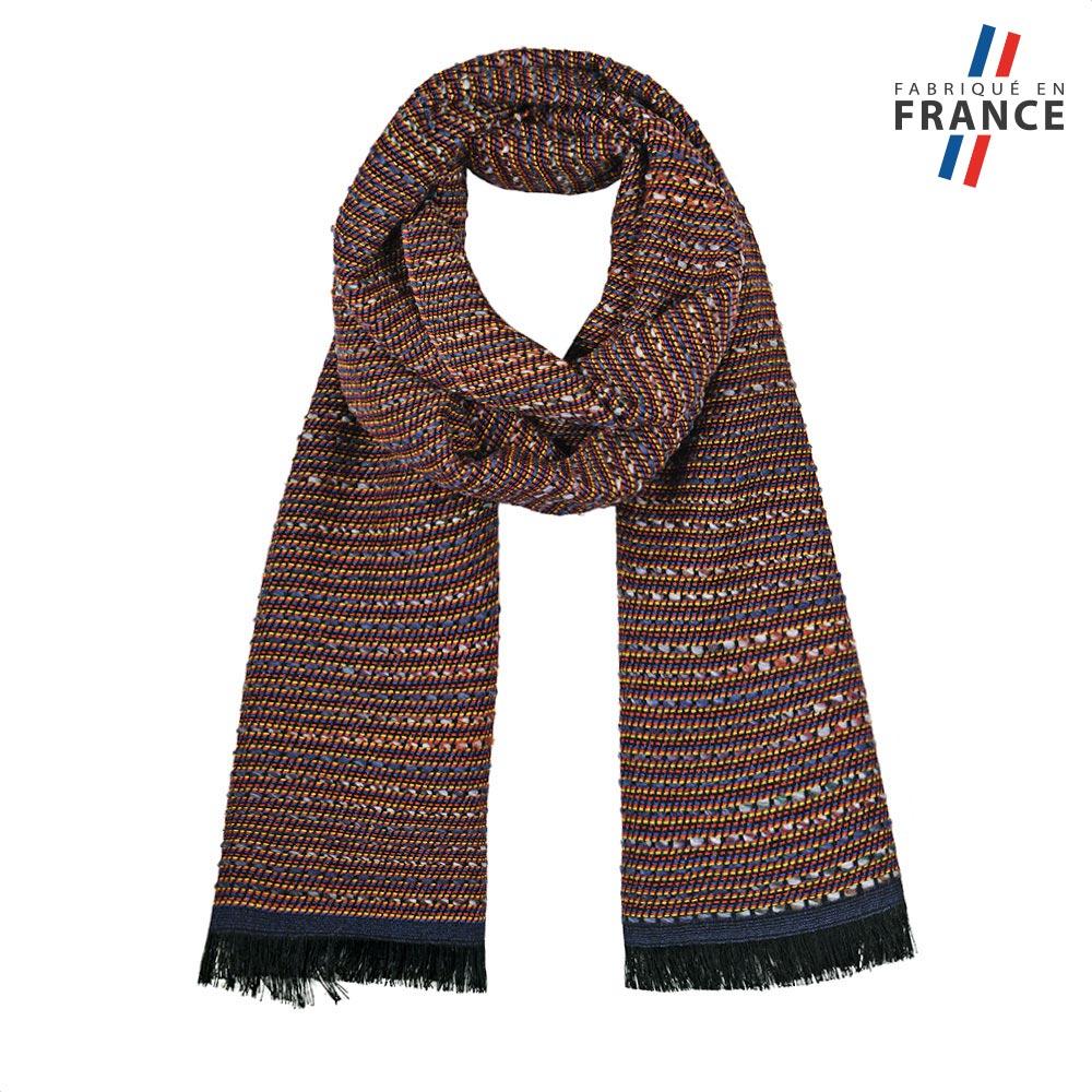 AT-05570-F10-FR-echarpe-hiver-marron