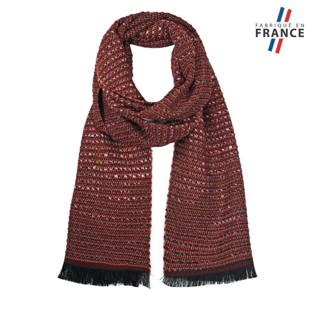 AT-05569-F10-FR-echarpe-chine-bordeaux