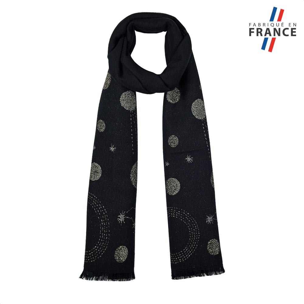 AT-05573-F10-FR-echarpe-motifs-astraux-made-in-france