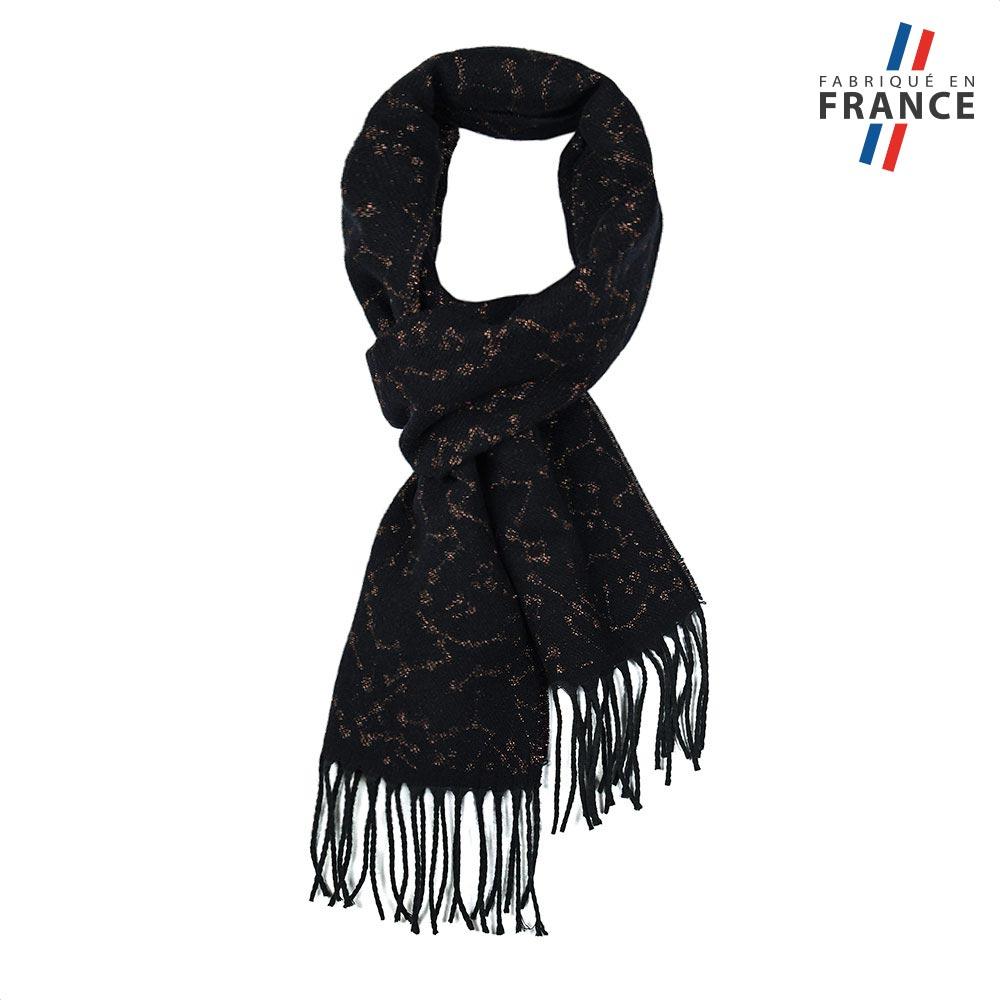 AT-05578-F10-FR-echarpe-franges-noir-argent
