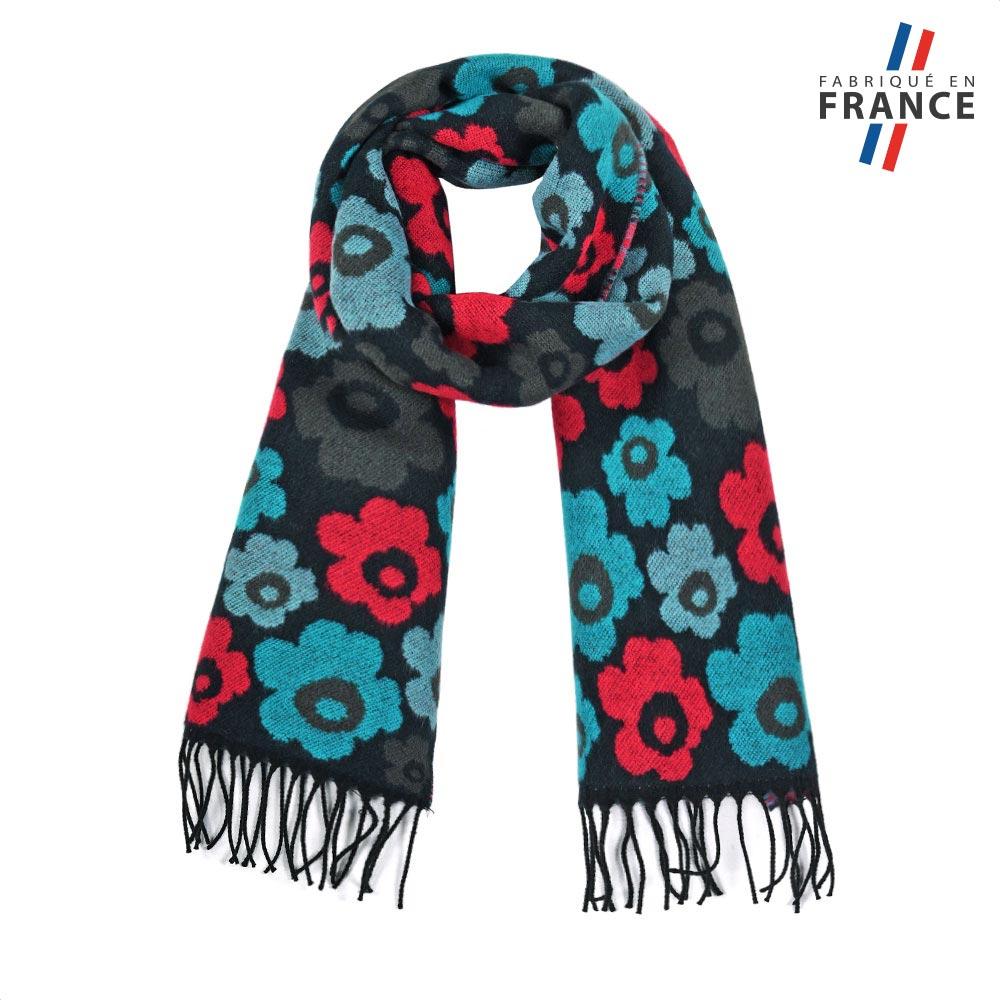 AT-05633-F10-FR-echarpe-femme-fleurs-made-in-france
