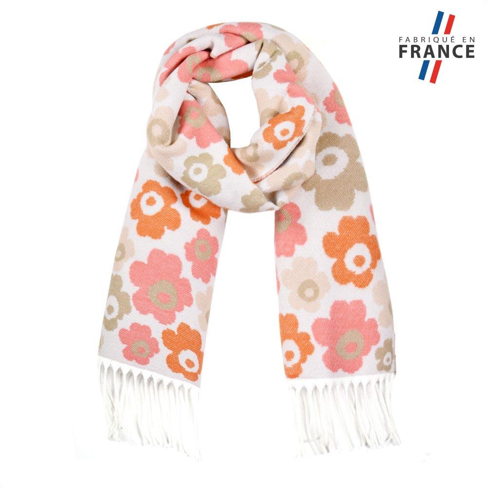AT-05634-F10-FR-echarpe-creme-hiver-fabrique-en-france