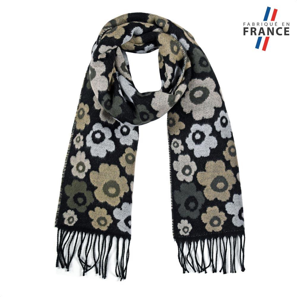 AT-05635-F10-FR-echarpe-fleurs-noire-fabriquee-en-france