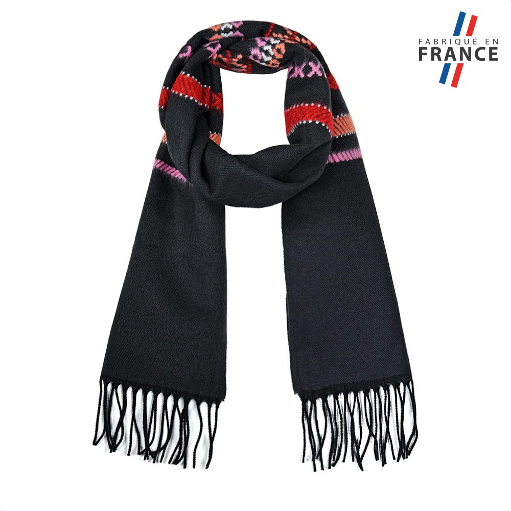 AT-05637-F10-FR-echarpe-francaise-anthracite
