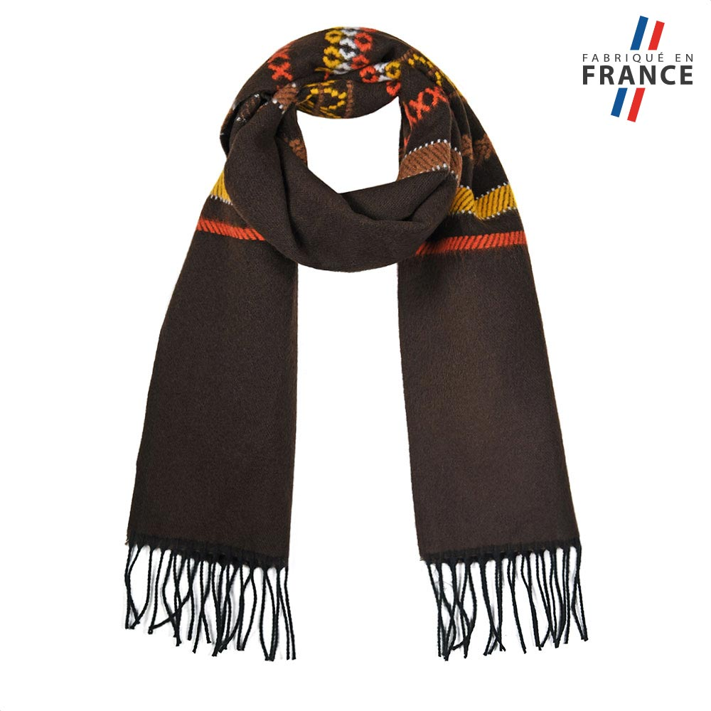 AT-05638-F10-FR-echarpe-hiver-marron-made-in-france