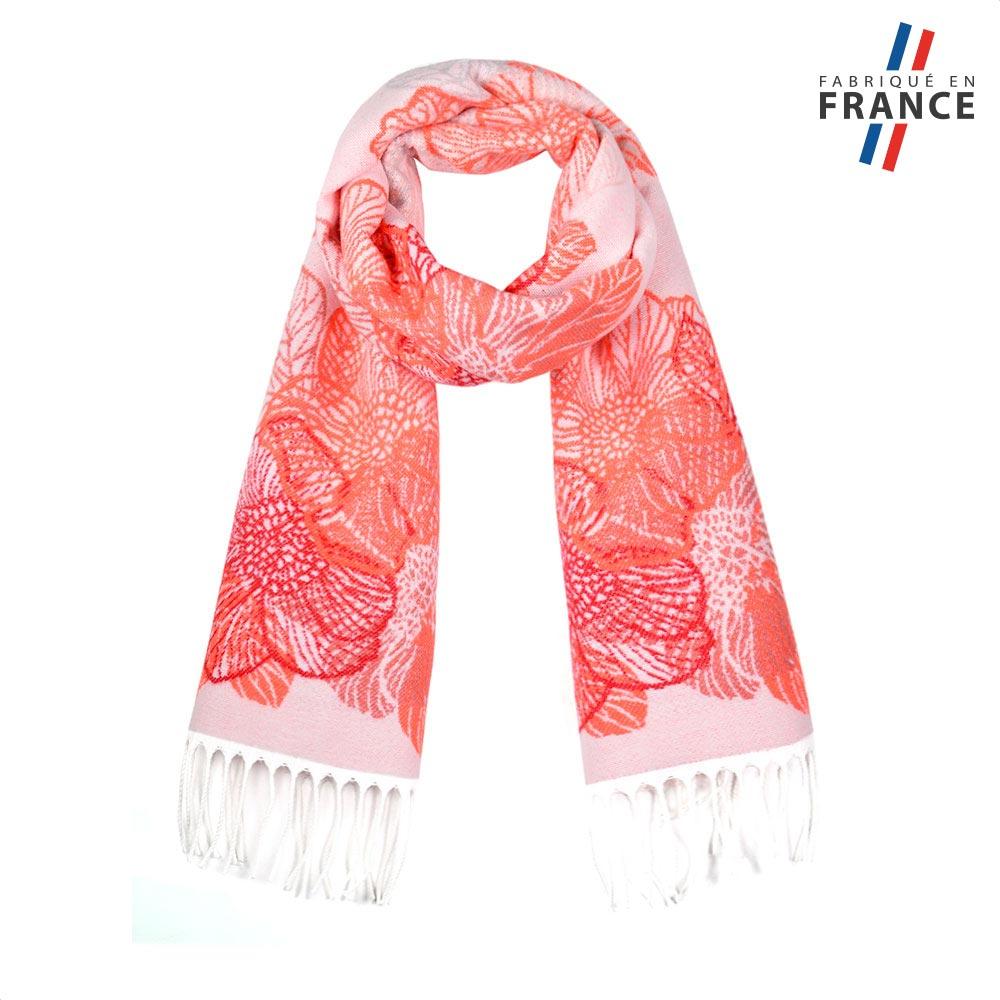 AT-05640-F10-FR-echarpe-femme-rose-grosses-fleurs