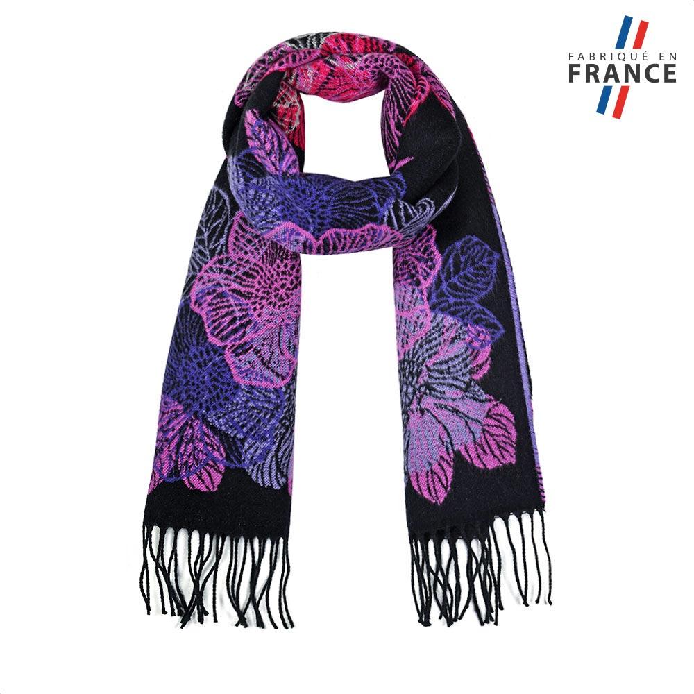 AT-05641-F10-FR-echarpe-femme-florale-violet