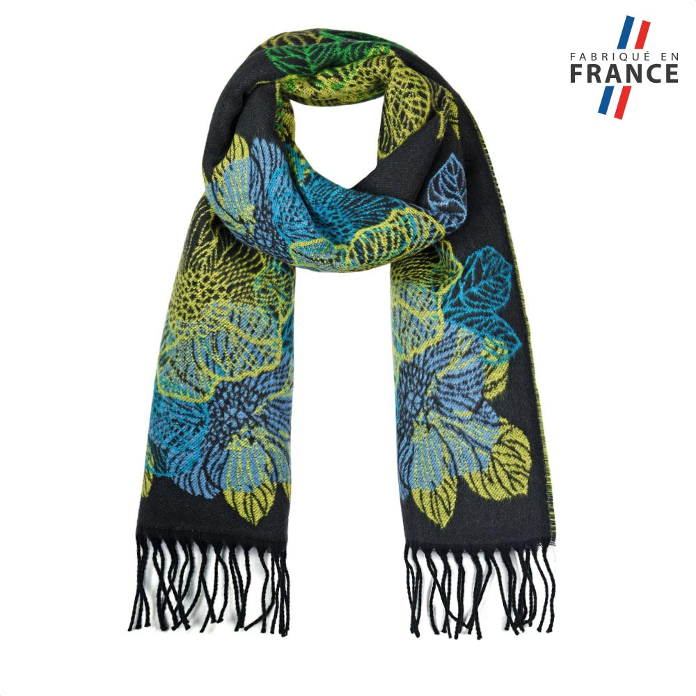 AT-05643-F10-FR-echarpe-hiver-florale-verte