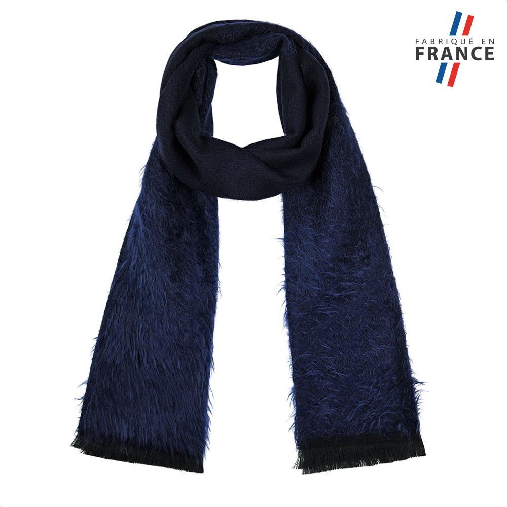 AT-05657-F10-FR-echarpe-femme-marine-pilou