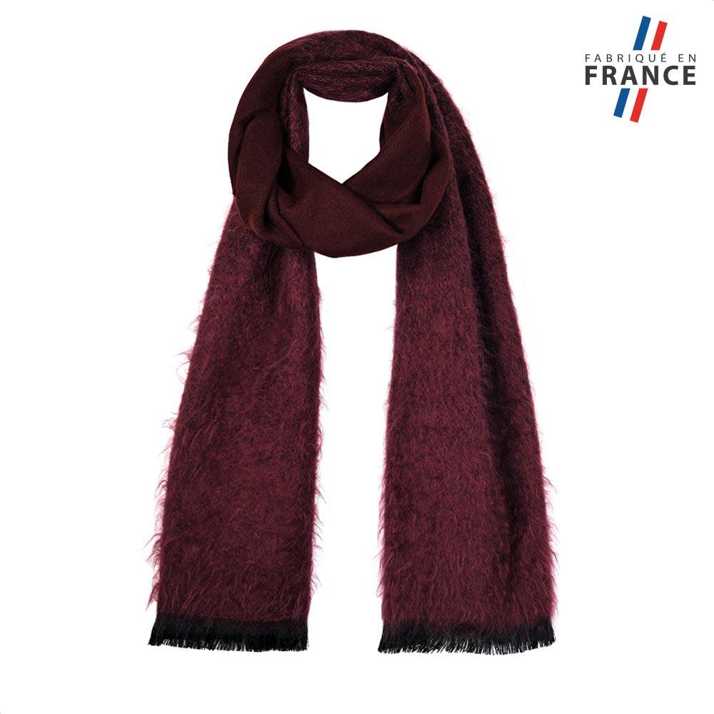 AT-05660-F10-FR-echarpe-bordeaux-poils-fabrique-en-france