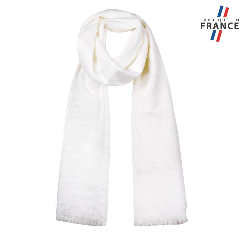 AT-05659-F10-FR-echarpe-blanche-fabrication-france